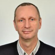 Tomasz Matczak