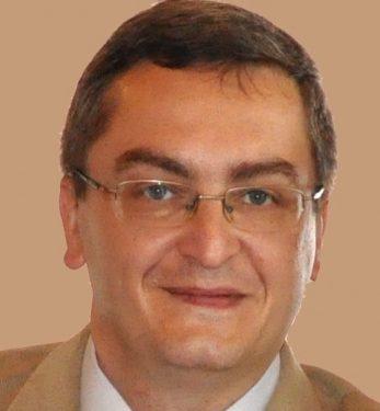 Dariusz S. Jasiński